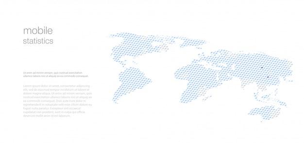 네트워크상의 사물 인터넷 (iot), 장치 및 연결 개념,