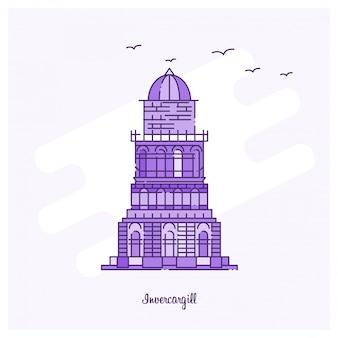 Invercargill landmark