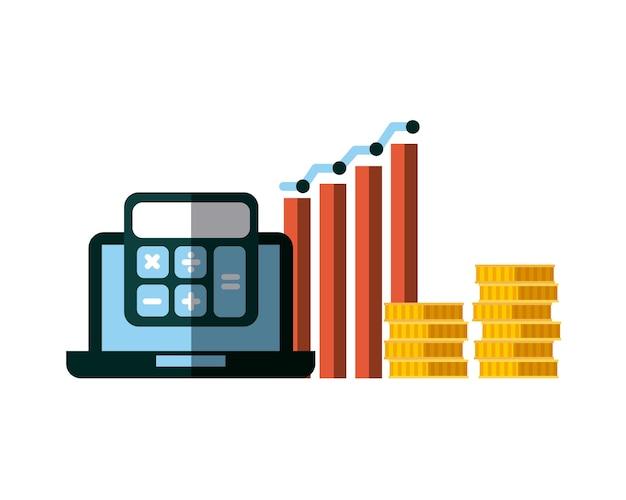 Инвестировать деньги и бизнес-дизайн