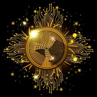 How to mine iota cryptocurrency