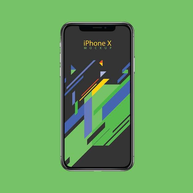 Блог им. BernardLamon: What's The Finest Telephone Of 2018?