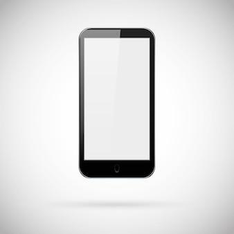 Вектор iphone