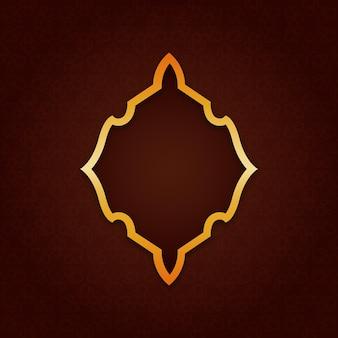 イスラムの装飾と装飾