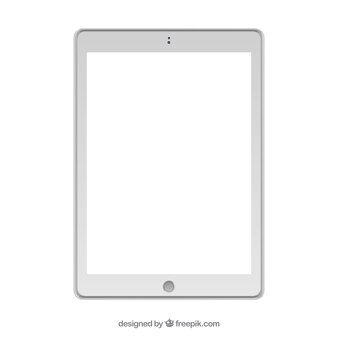Ipad Mockup Free Vectors Stock Photos Psd