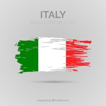 Italian Flag Vectors, Photos and PSD files | Free Download
