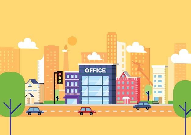 Jakarta Vectors Photos And Psd Files Free Download