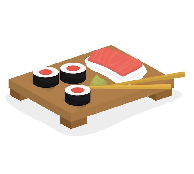 Japan culture design