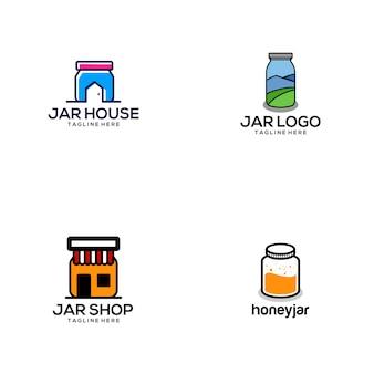 Логотип jar