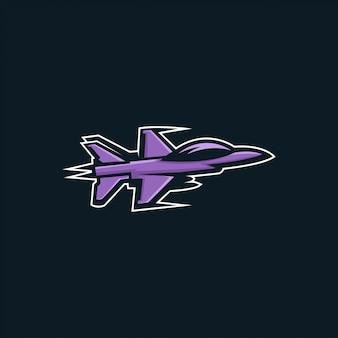 Логотип jet