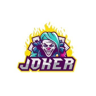 Joker premium  for squad gaming