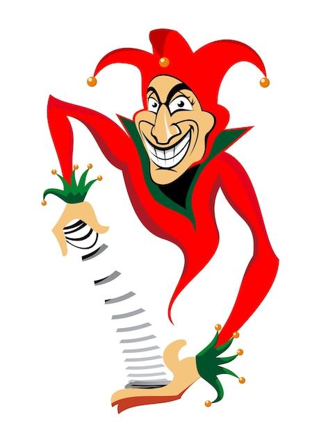 joker vectors photos and psd files free download rh freepik com joker vector eps joker vector eps