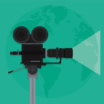 Журналистика во всем мире