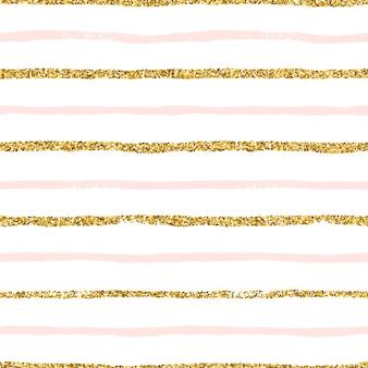 7月4日米国旗の手がブラシストロークを描きます。ベクトル抽象的なグランジ背景。アメリカ独立記念日のお祝いの壁紙。ホリデーバナー、グリーティングカード、招待状、ポスターのテンプレート