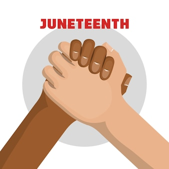 Juneteenth awareness