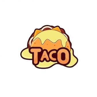 ジャンクフードのロゴ
