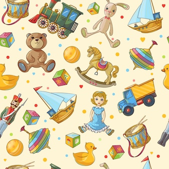 Teddy Bears Pattern Images Free Vectors Stock Photos Psd