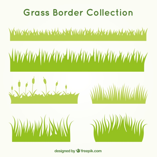 grass vectors photos and psd files free download rh freepik com free vector grass free vector glass buttons
