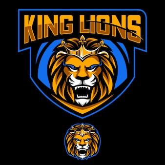 ライオンズライオンズ