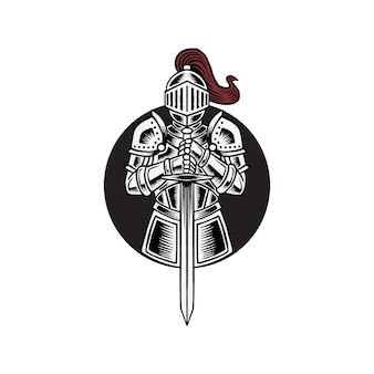 Талисман рыцаря