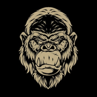Kong иллюстрация 1