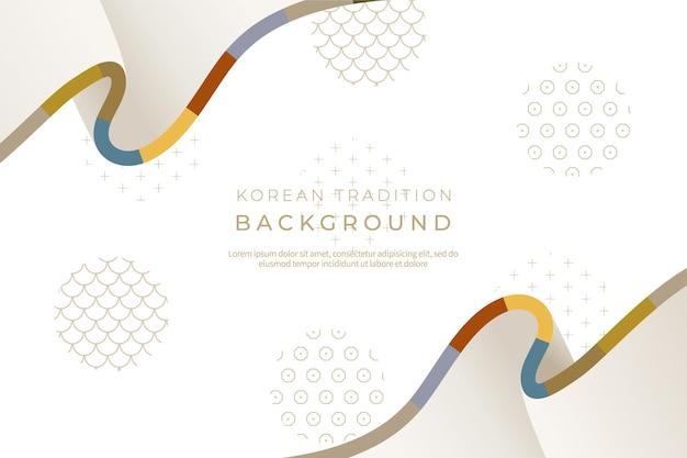 Korean tradition korean tradition chuseok and holidays