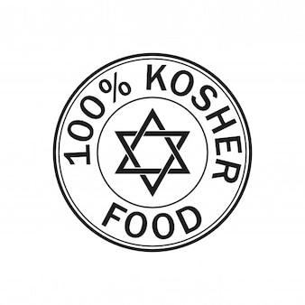 Kosher Food Market Size