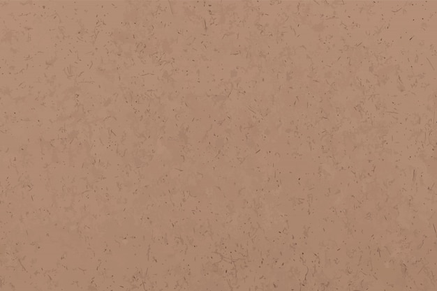 Kraft, texture. kraft paper beige empty background, surface, wallpaper
