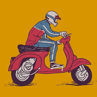 Kutu racing