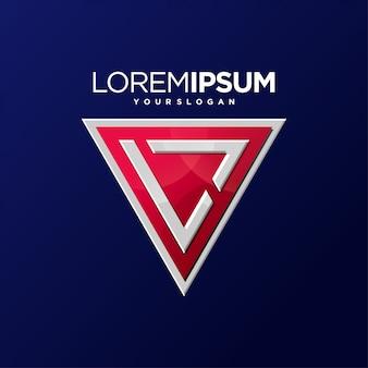 L треугольник компания современной формы