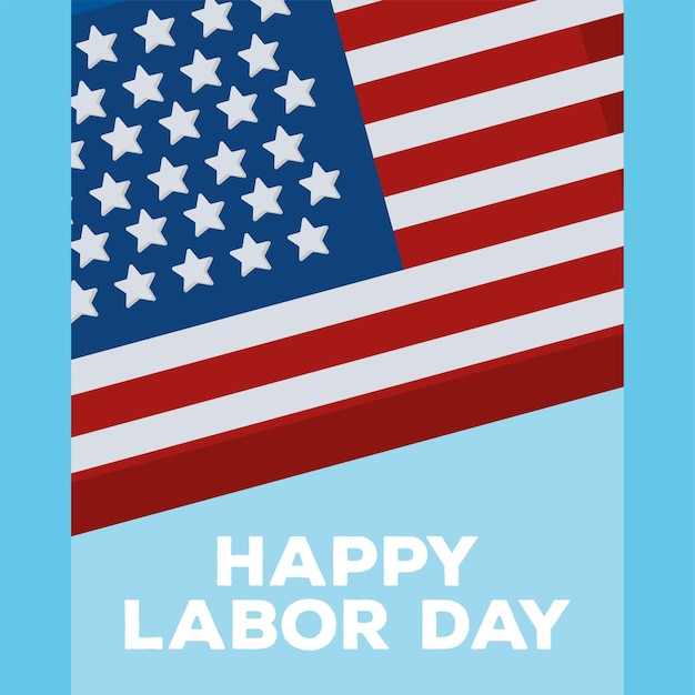 Labor day cartel