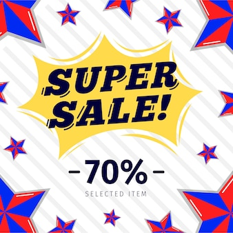 Labor day usa super sale background