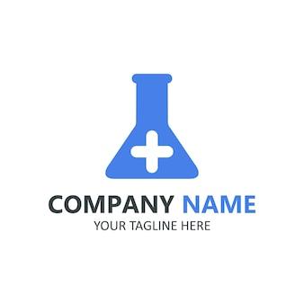 研究室の要素のロゴ