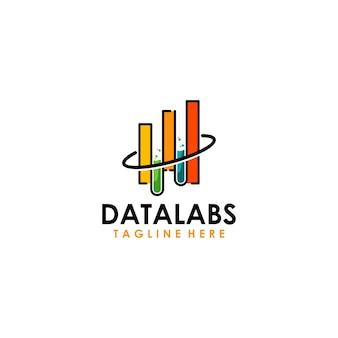 Логотип labs