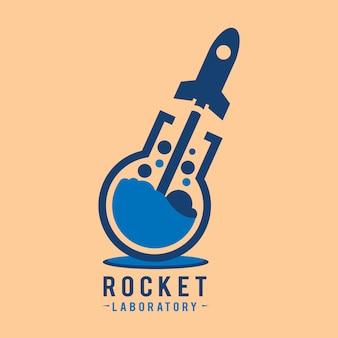 Labsのロゴ