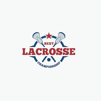 Lacrosse Live