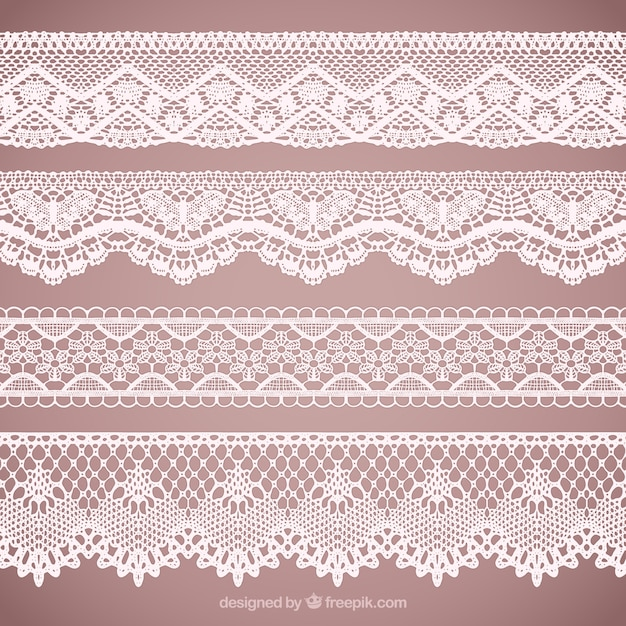 lace vectors photos and psd files free download rh freepik com lace vector eps lace vector pattern
