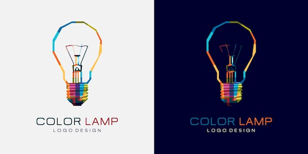 Light Bulb Vectors, Photos And PSD Files