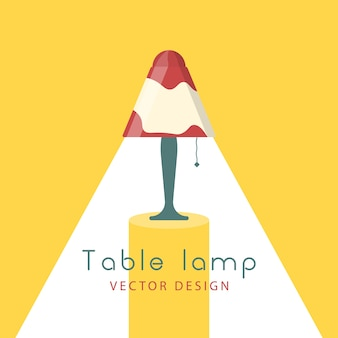 Lamps light lights. furniture chandelier, floor and table lamp