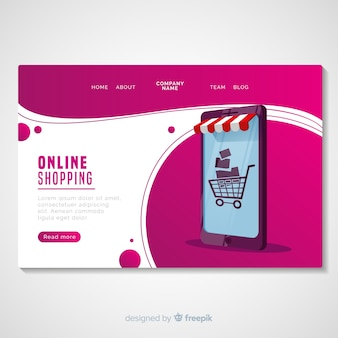 Web Templates Vectors 50 000 Free Files In Ai Eps Format