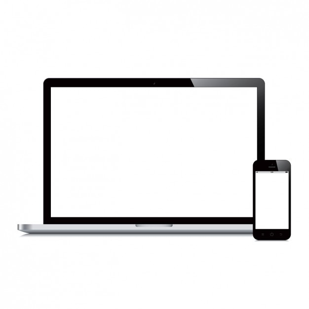 laptop vectors photos and psd files free download rh freepik com laptop vectoriel laptop vector free