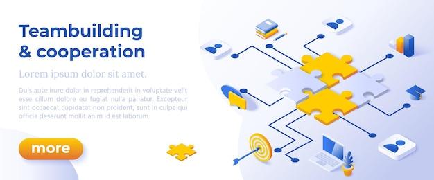 Дизайн макета ноутбука premium psd