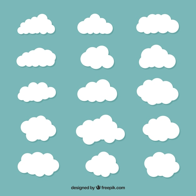 clouds vectors photos and psd files free download rh freepik com cloud free vector image cloud vector free download ai