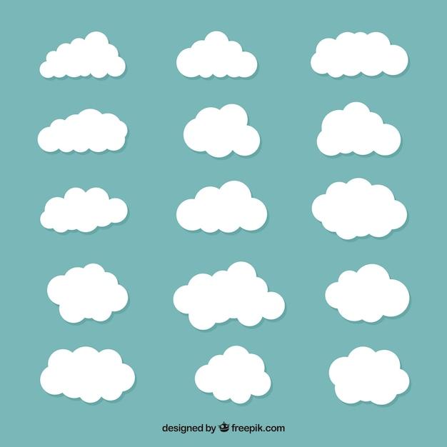 cloud vectors photos and psd files free download rh freepik com cloud vector png cloud vector image
