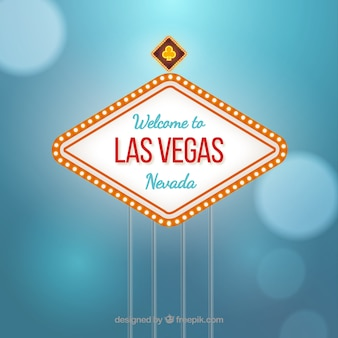 Vegas Vector