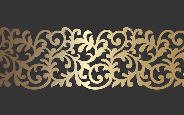 Лазерная резка панелей. витиеватые винтажные векторные рамки для лазерной резки, витражи, травление стекла, пескоструйная обработка, резьба по дереву, изготовление карт, свадебные приглашения.