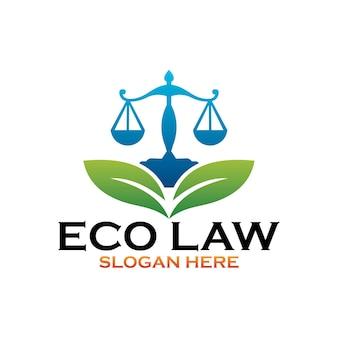 Логотип юридической фирмы
