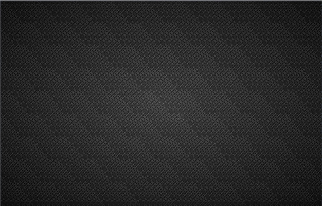 映画のプレゼンテーションの背景のためのledブラックシネマスクリーン