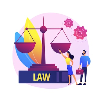 Legal services expert. law education, justice and equality, professional lawsuits guidance. lawyer, legal advisor consulting on disputable issues