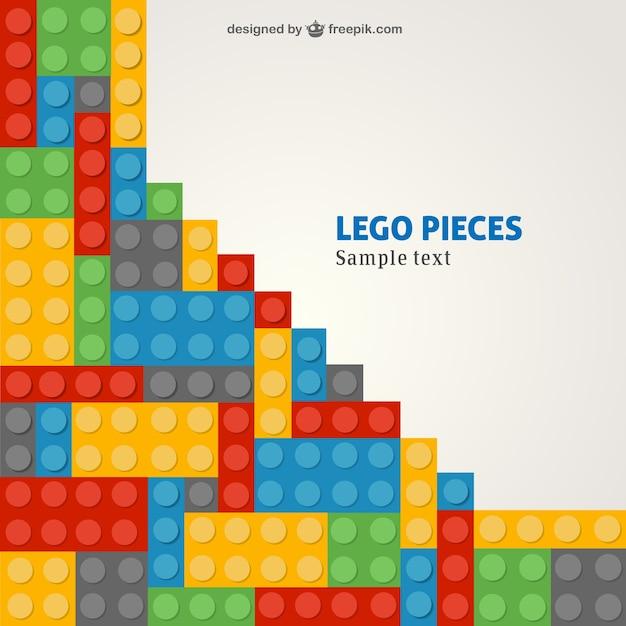 lego vectors photos and psd files free download rh freepik com lego victorian time lego factory uk