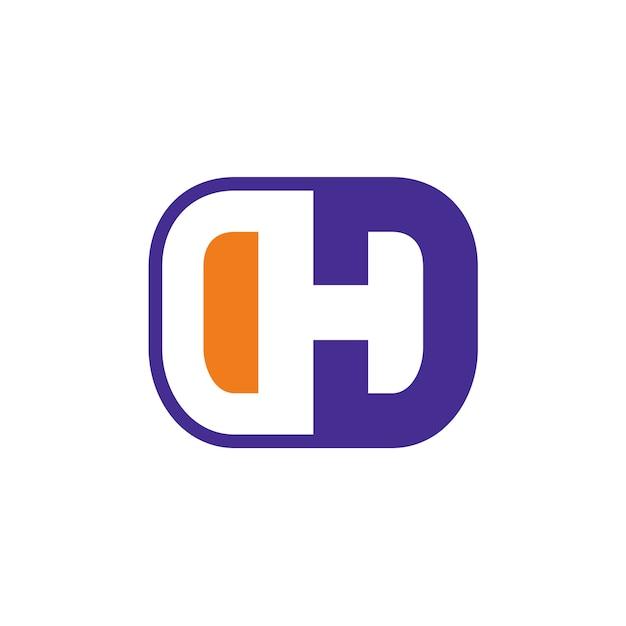 hd logo vectors photos and psd files free download rh freepik com hd logistics inc hd logistics tracking